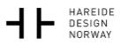 logo Hereide Design