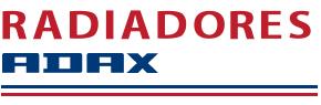 Radiadores y calefacción ADAX