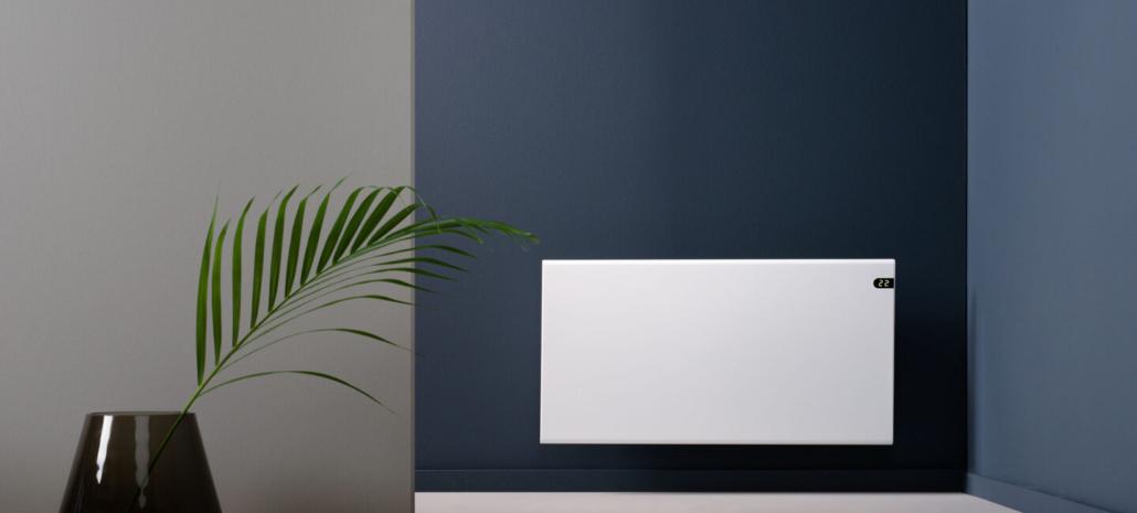 comprar adax calefaccion